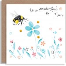 Bee Mum