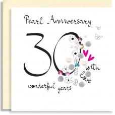 30 Pearl 2