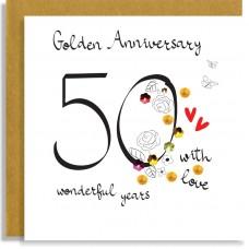 50 Golden 2