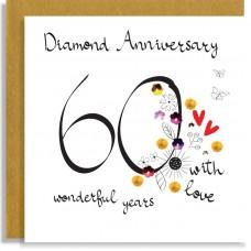 60 Diamond 2