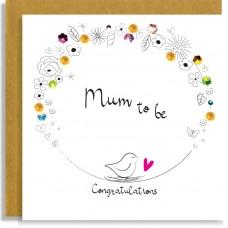 Mum To Be