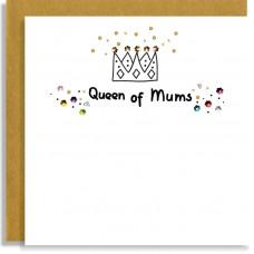 Mum Queen