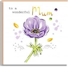 Anemone 1 Mum