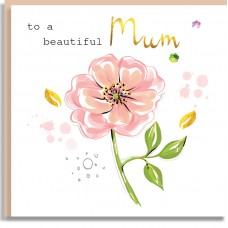 Rose 1 Mum