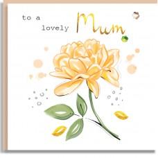 Rose 2 Mum