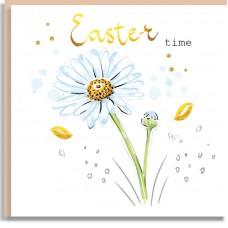 Daisy Easter