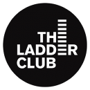 The Ladder Club