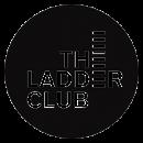 The Ladder Club