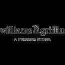 Williams & Griffin