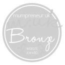 Mumpreneur UK