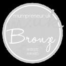 Mumpreneur UK