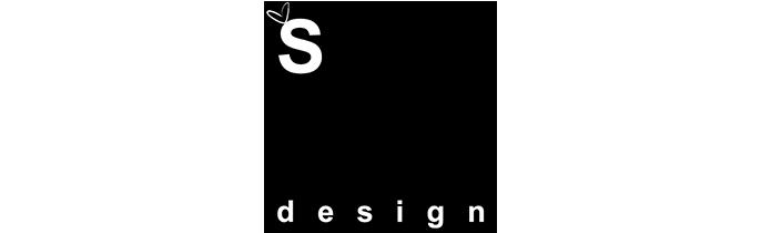 SABIVO Design
