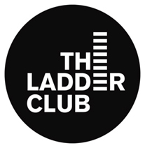 Ladder Club Logo