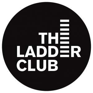 The Ladder Club Logo1