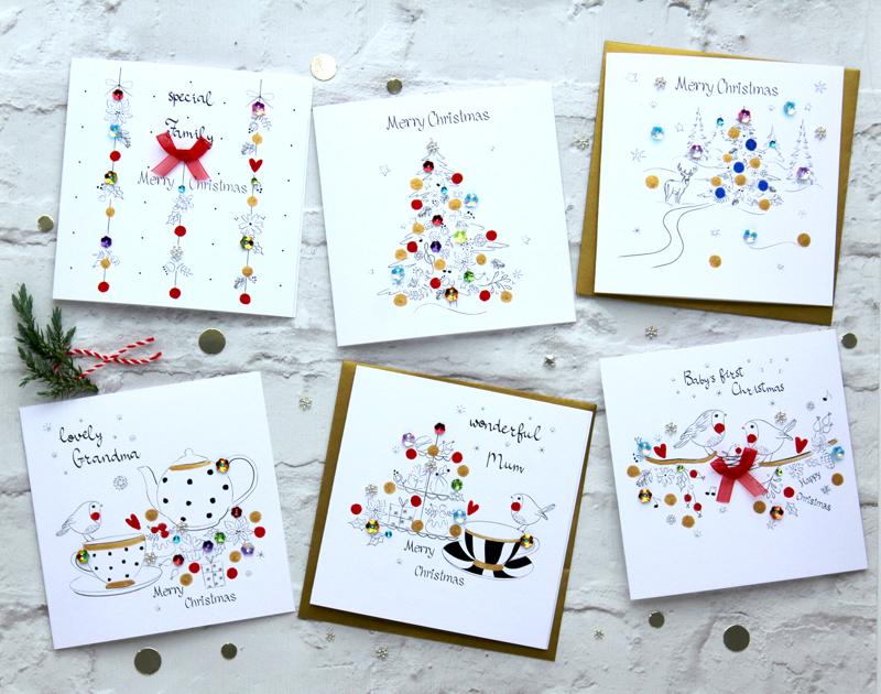 Christmas handmade greeting cards sabivo designs blog bijoux handmade greeting cards sabivo design 2016 sm m4hsunfo