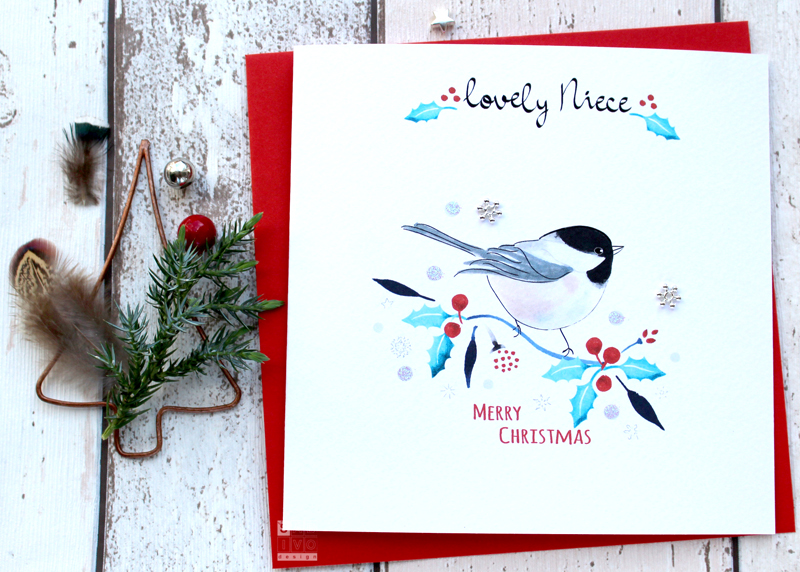 Christmas handmade greeting cards sabivo designs blog of what retailers have been ordering since february they will be available for retail customers from august hope you like them and some of our cards m4hsunfo